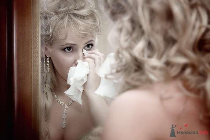 Фото 33150 в коллекции Свадебное... - Фотограф Снегирева Елена