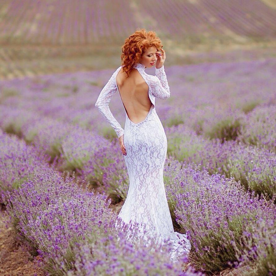 Фото 4623335 в коллекции Свадебное портфолио - Фотограф Марта Одуванчик
