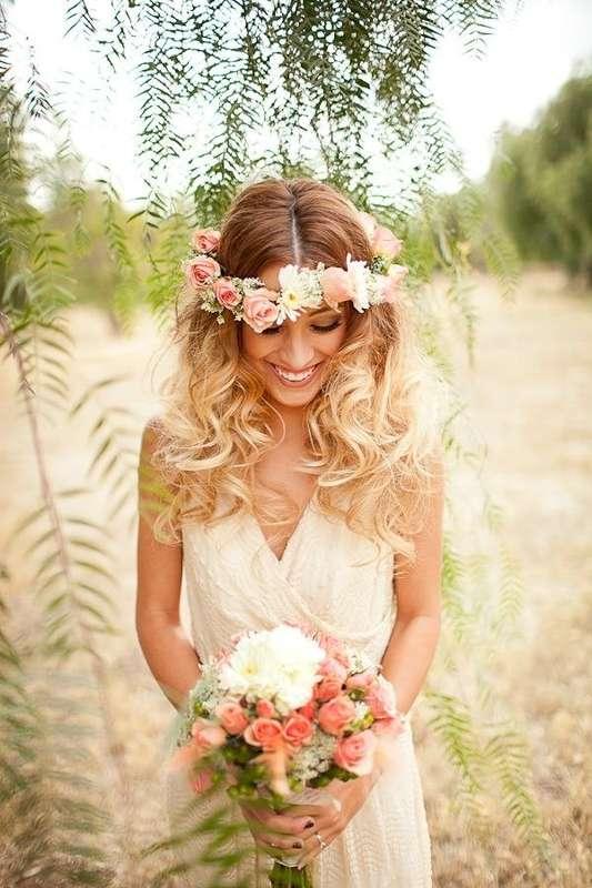 Фото 4628407 в коллекции Свадебное вдохновение от El Fleurs - Студия цветов El Fleurs