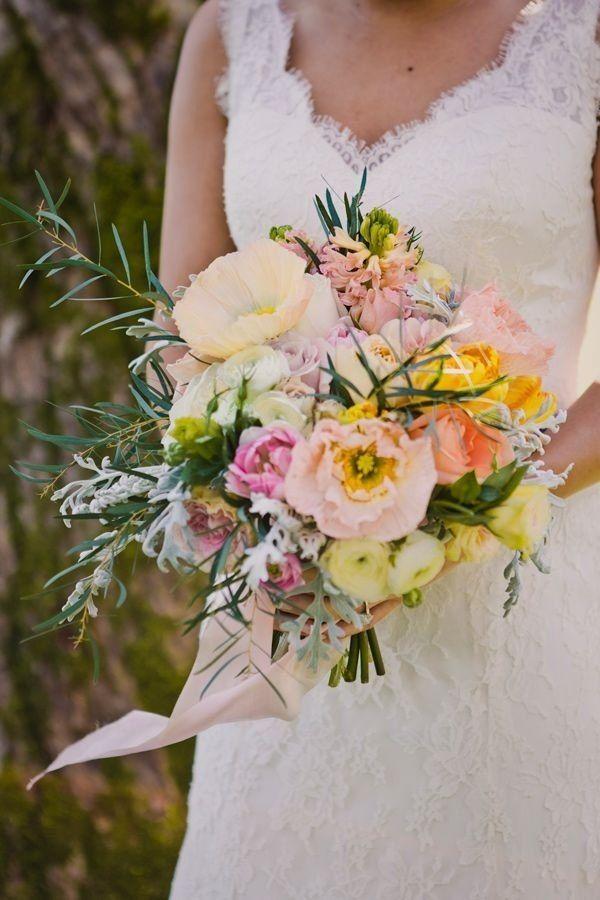 Фото 4628421 в коллекции Свадебное вдохновение от El Fleurs - Студия цветов El Fleurs