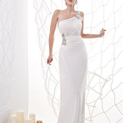 Свадебное платье To be bride CW006