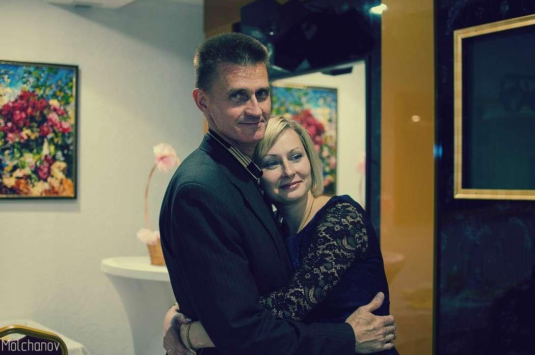 Фото 7189980 в коллекции 19.09 ! Свадьба Игоря и Натальи !! - Ведущий шоумэн Евгений Строкин