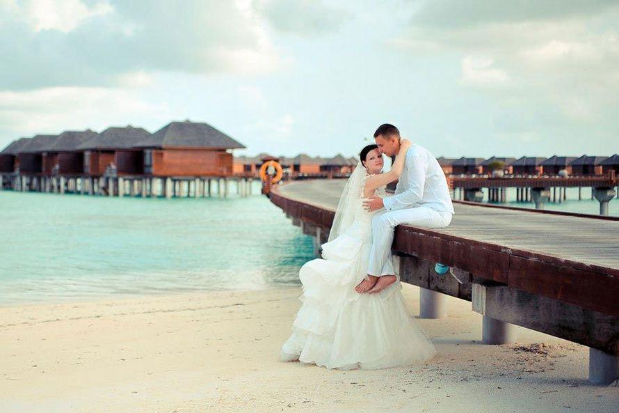 Фото 4724899 в коллекции Лучшие фотографии - Свадебный фотограф Борис Соболев
