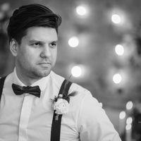 Образ невесты и жениха в стиле «Бохо». Лёгкость, воздушность, гармония!  Ph: [id252430847|Венера Ахметова] т. +7-981-779-01-07    #goodluckfilm #wedding #бохо #veneraakhmetovaphoto