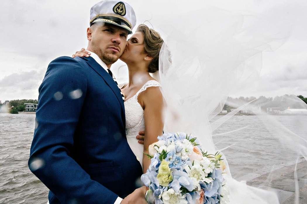 юлия топольницкая и игорь чехов свадьба фото