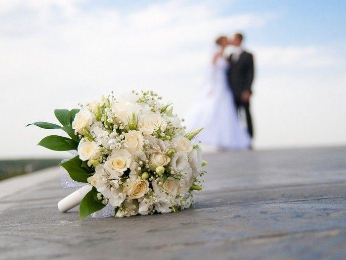 Фото 4833885 в коллекции Свадебные аксессуары - Декорация - организация и оформление свадеб