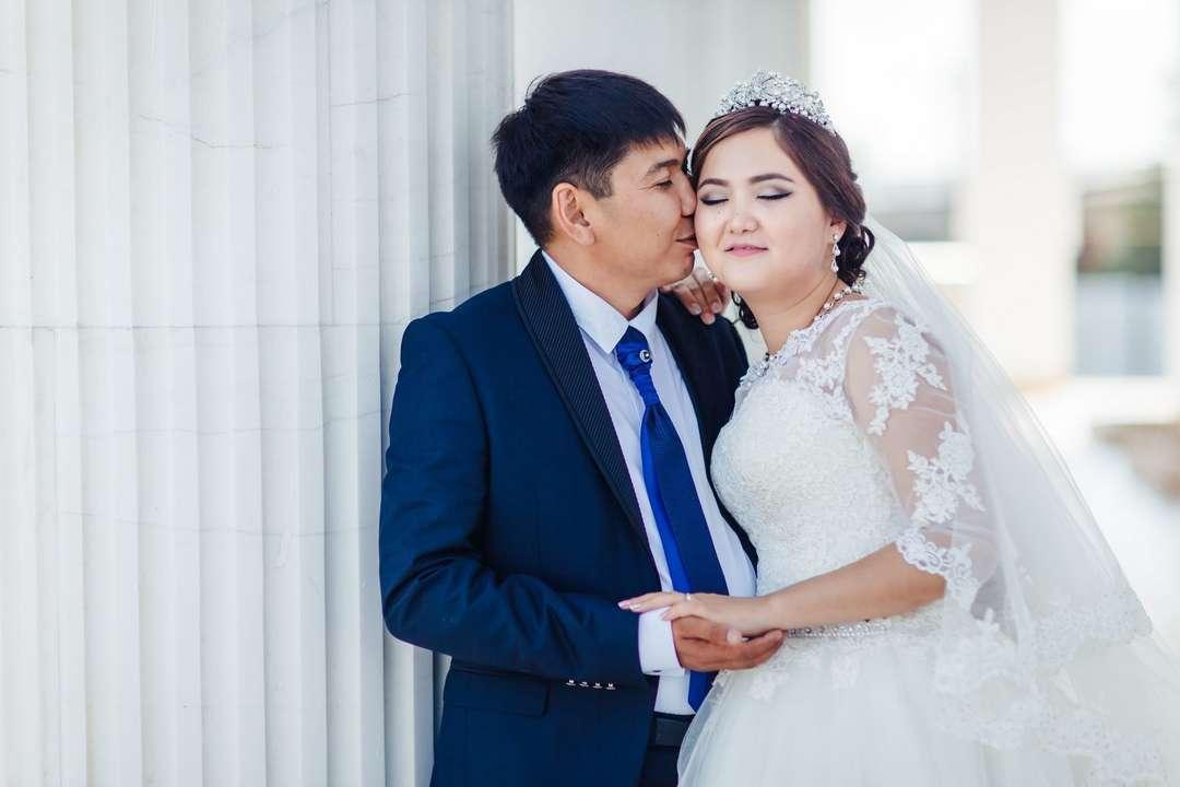 сразу, казахский жених картинки которые готовились многомесячной