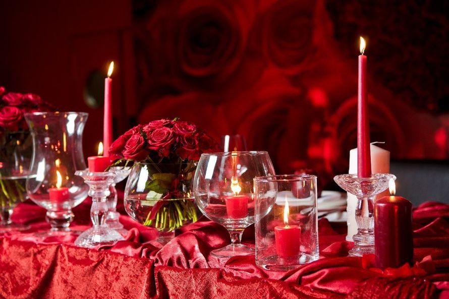 Фото 15251232 в коллекции AmoreMore в Камелии - Florissimo - свадебное оформление и декор