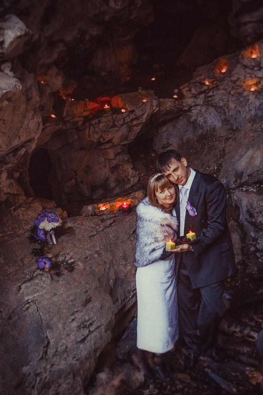 Фото 1004077 в коллекции Свадьбы и Love Story - Фотограф Владимир Донченко