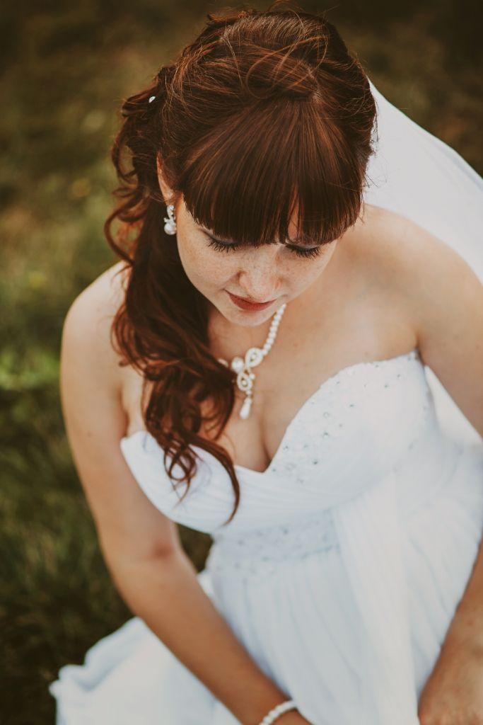 Фото 1222333 в коллекции Свадьбы 2013 - Фотограф Владимир Донченко
