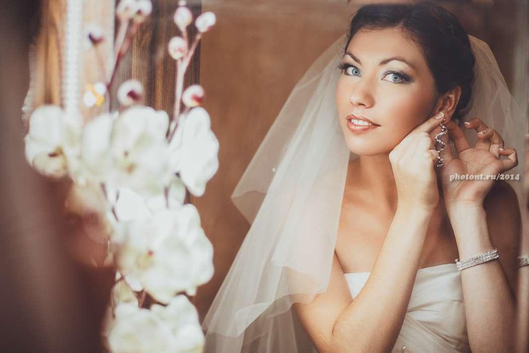 Фото 2520991 в коллекции Свадьбы 2013 - Фотограф Владимир Донченко
