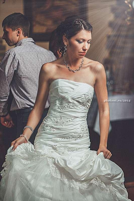 Фото 2520995 в коллекции Свадьбы 2013 - Фотограф Владимир Донченко