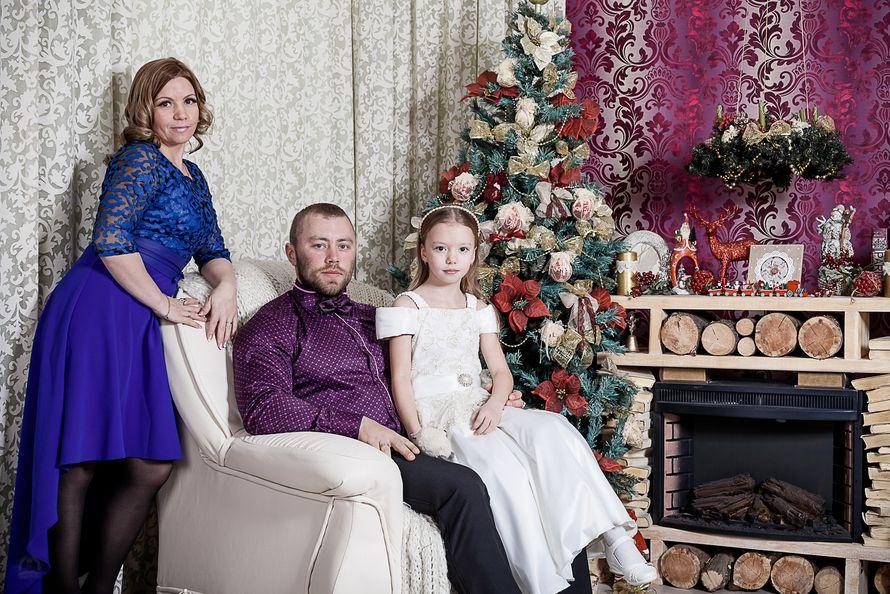 Фото 10867600 в коллекции Дети и семья - Фотограф Владимир Донченко
