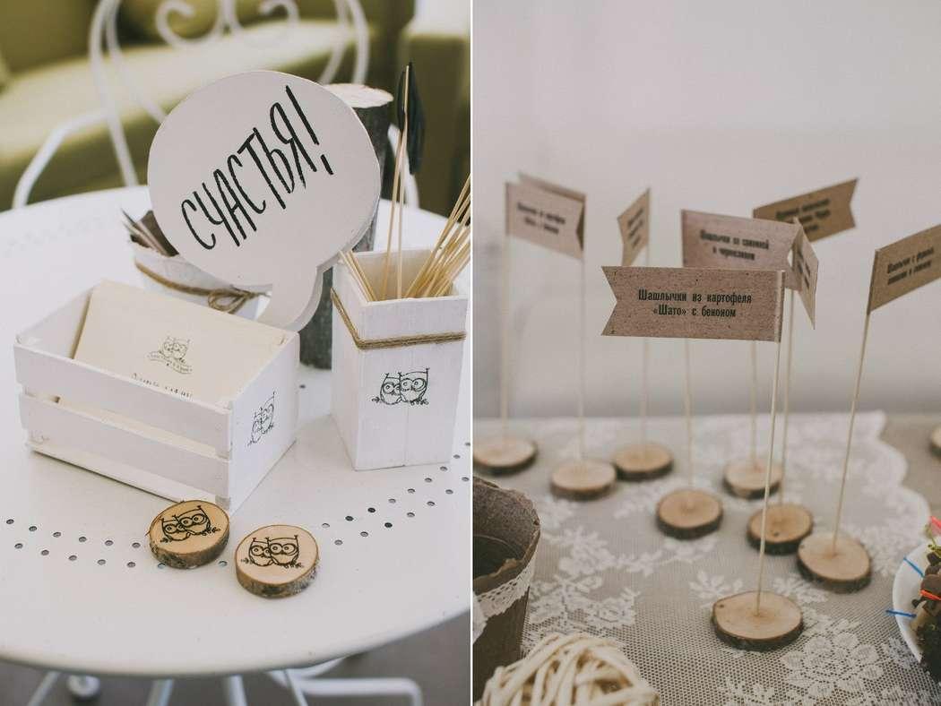 Поздравления от гостей свадьба