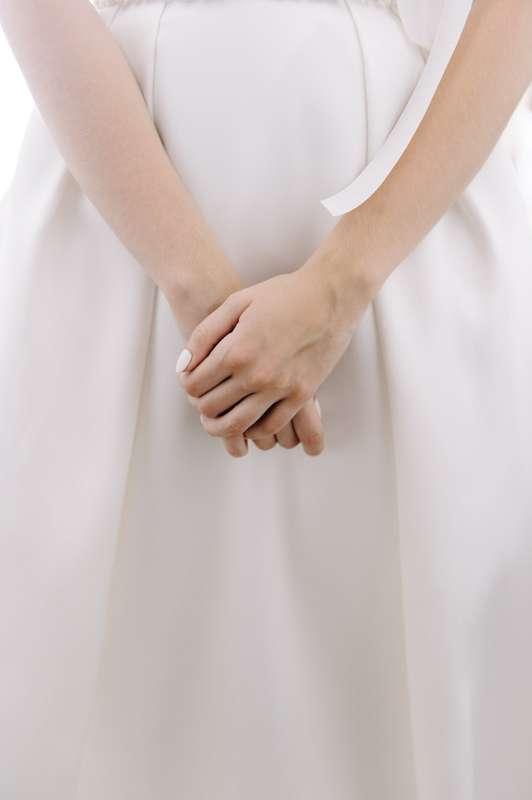 """Фото 16269514 в коллекции Портфолио - Свадебная студия """"Bloom bride"""""""