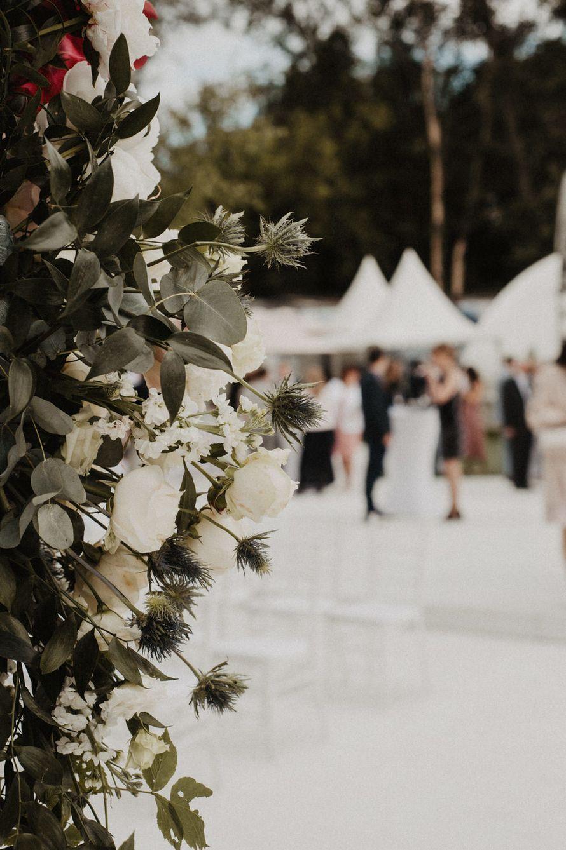 """Фото 17802872 в коллекции Портфолио - Свадебная студия """"Bloom bride"""""""