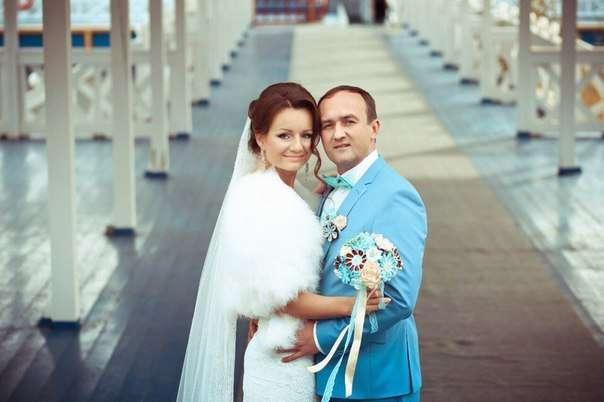 Фото 10759786 в коллекции Портфолио - Агентство Адмирал wedding