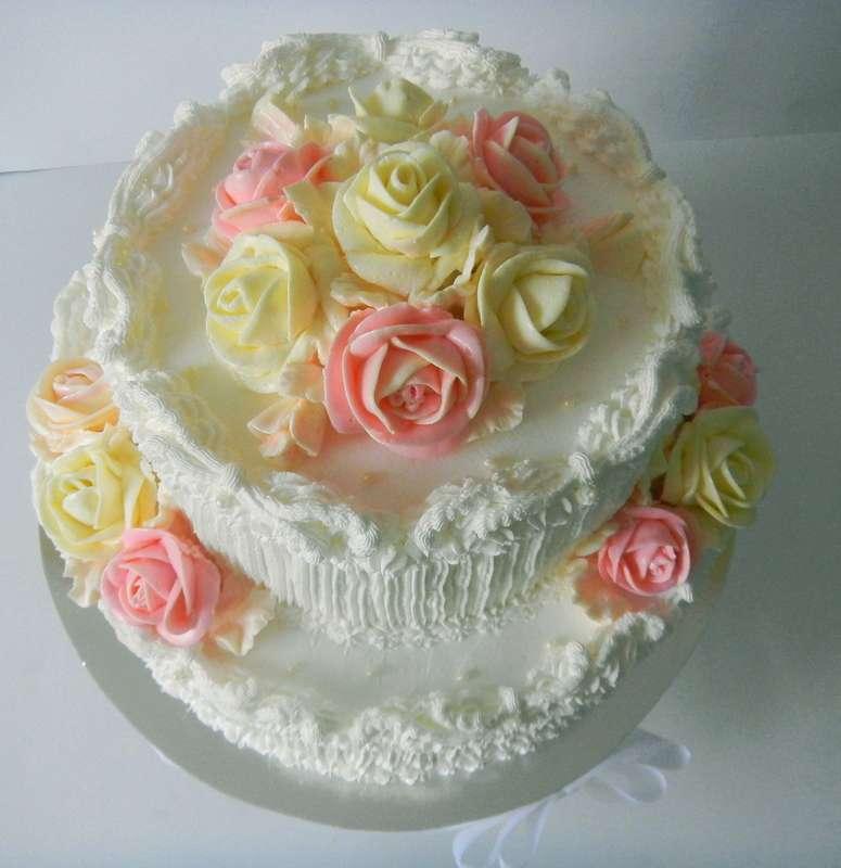 всегда всём свад торты из сливок или крема фото самых важных