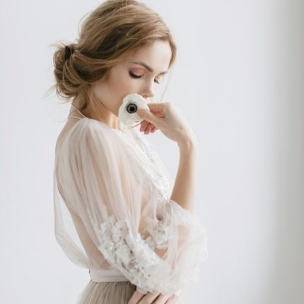 """Свадебное платье """"Linda"""""""