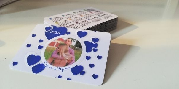 При встрече с ведущим, Вы всегда слышите фразу: для награждения победителей в конкурсах мне нужны подарки. И дальше вы начинаете бегать по магазинам покупая сувениры. Очень часто в качестве подарков встречаются: губки для мытья посуды, блокноты, кружки, б - фото 18046392 Amlife - корпорация праздников