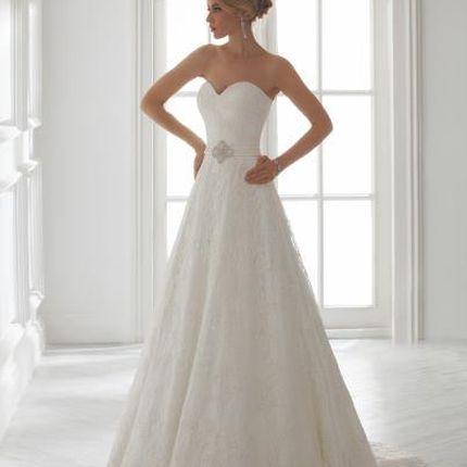 Свадебное платье Вега