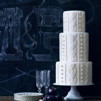 WEDDING STORY  Организация свадеб любой сложности под ключ в минимальные сроки с сохранением бюджета  Подробнее о нас: ,
