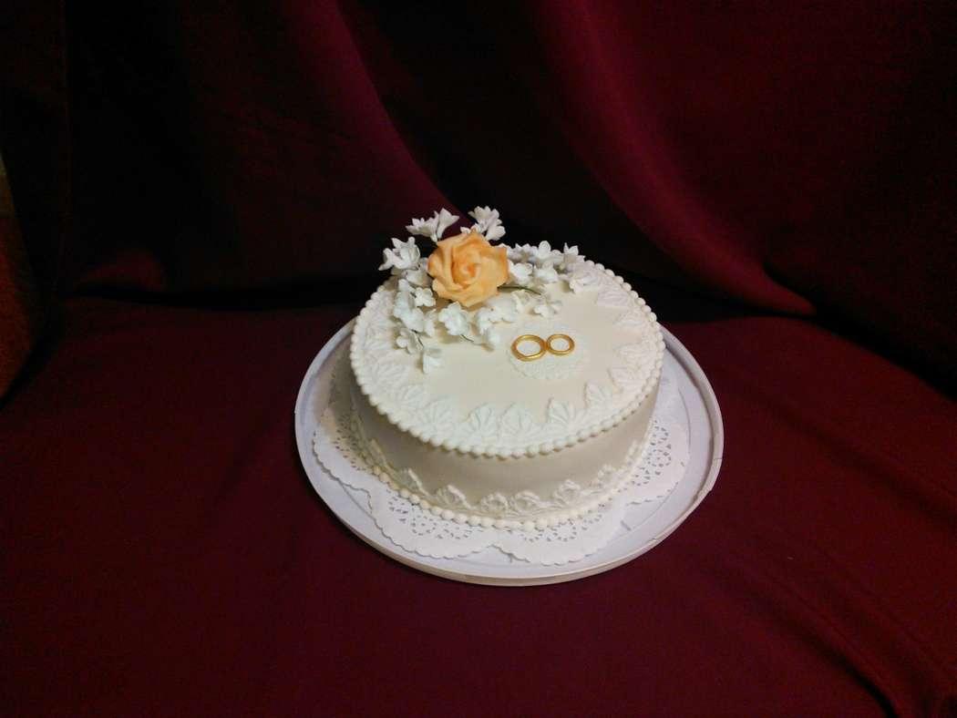 тут торт для венчания в картинках была только