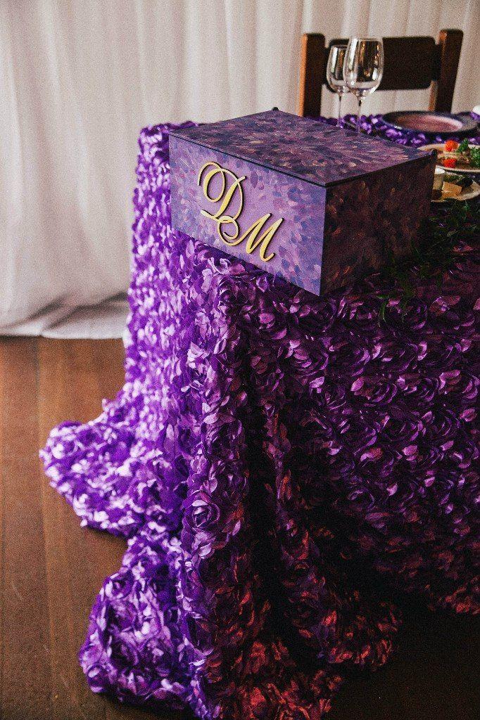 Фото 7232574 в коллекции Денис и Марина - Свадебный организатор и декоратор Екатерина Медюк.
