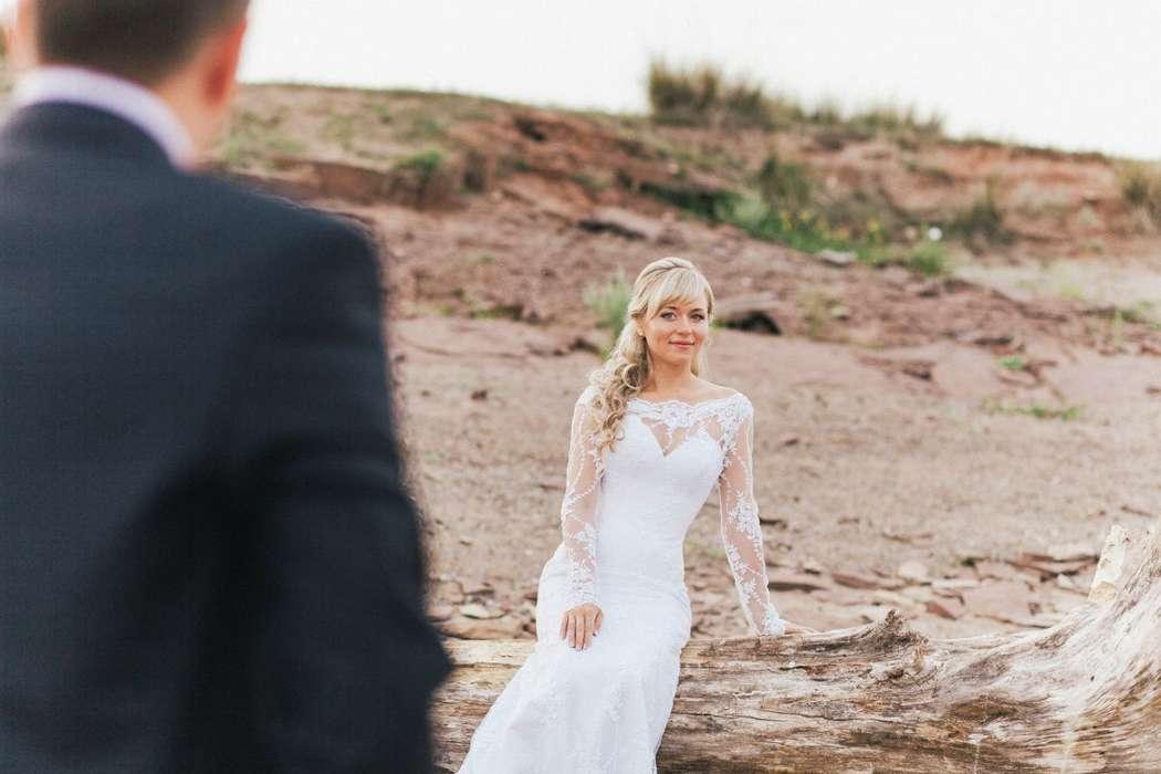 Фото 7232598 в коллекции Денис и Марина - Свадебный организатор и декоратор Екатерина Медюк.