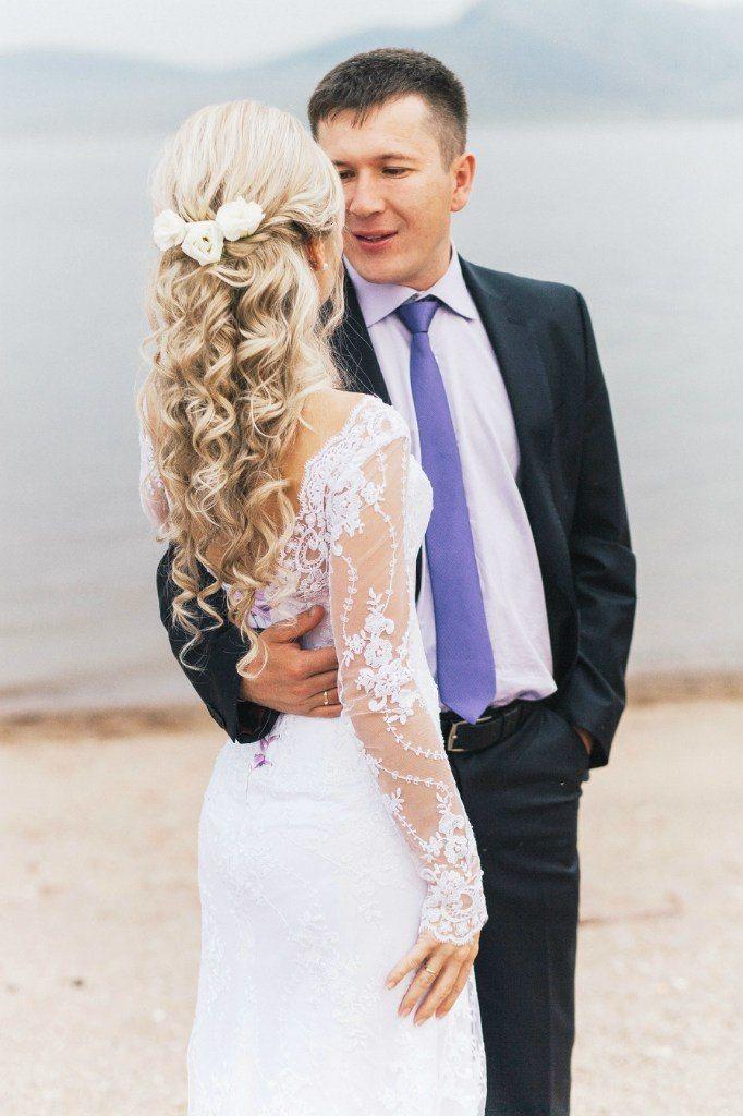 Фото 7232610 в коллекции Денис и Марина - Свадебный организатор и декоратор Екатерина Медюк.