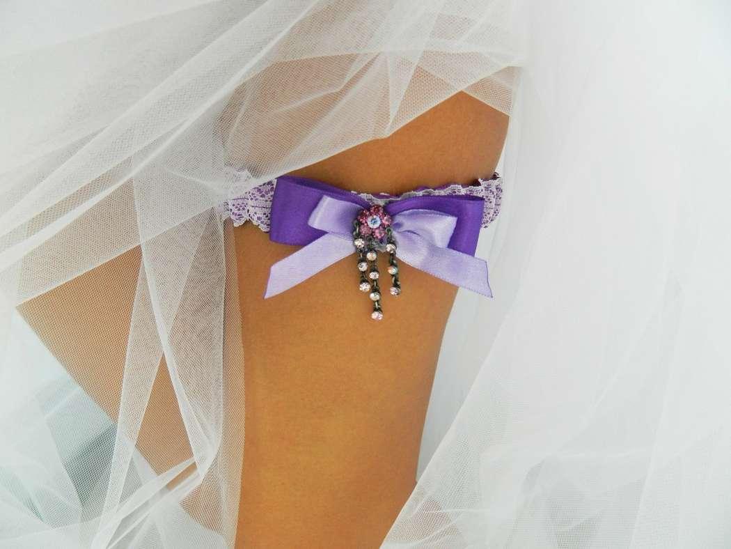 Фото невест нога на ногу, Снова невесты. Ножки (42 фото) » Триникси 15 фотография