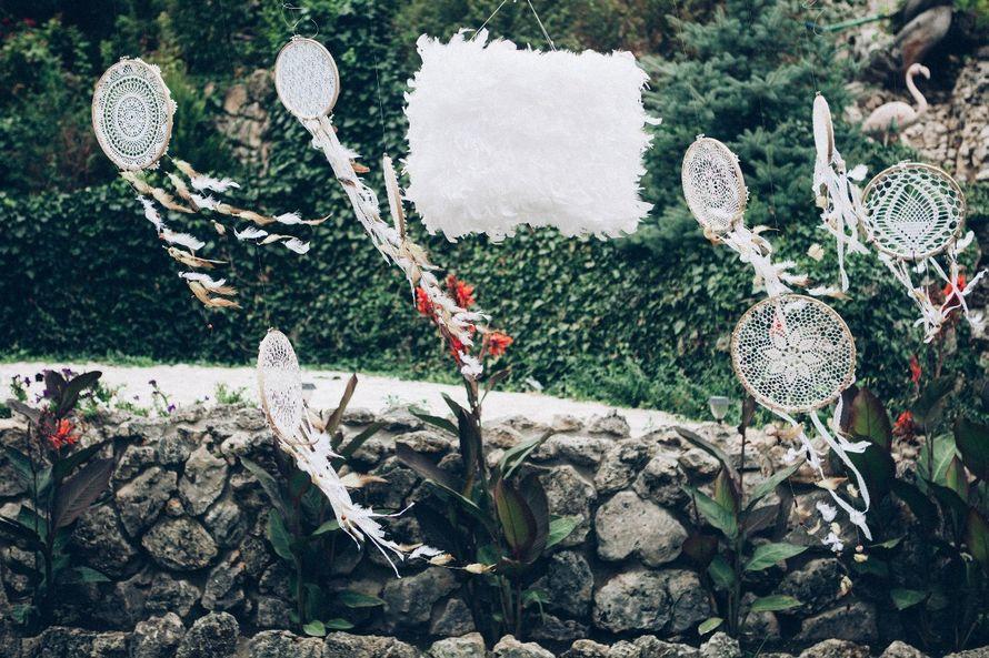 """Фото 5091879 в коллекции """" Ловцы любви"""" - Lili Wedding Studio - свадебное агентство"""