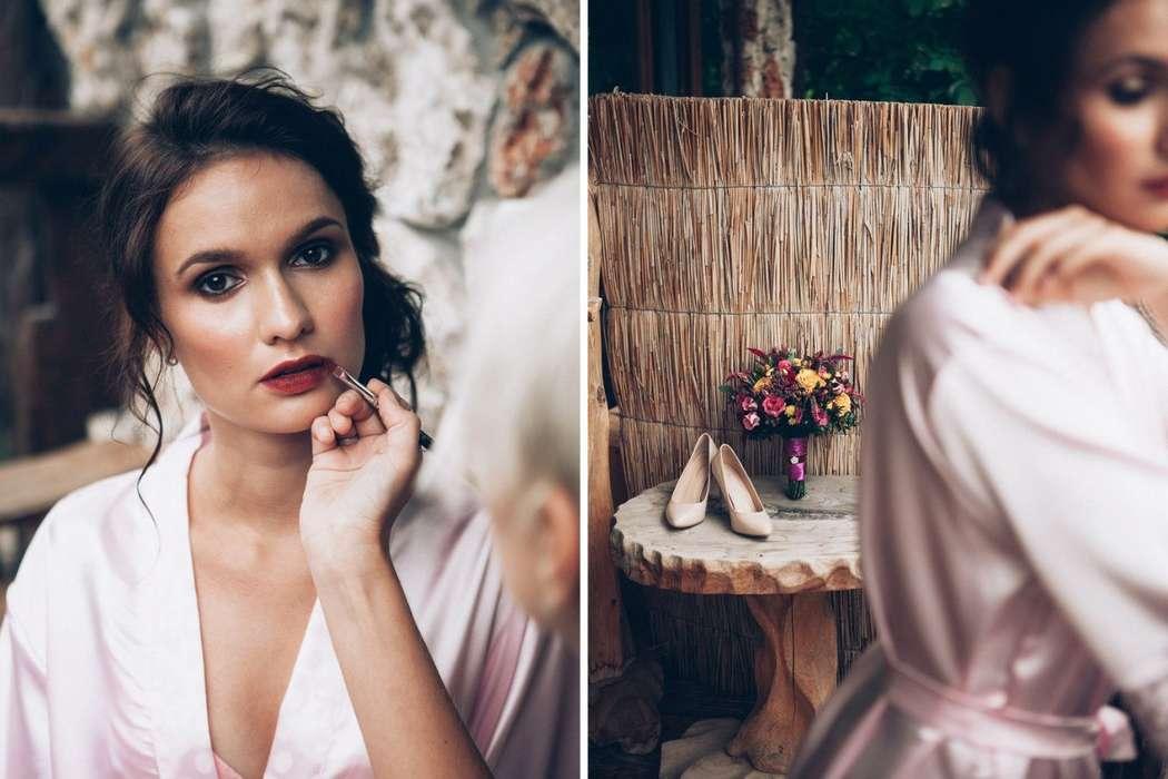 """Фото 5091893 в коллекции """" Ловцы любви"""" - Lili Wedding Studio - свадебное агентство"""