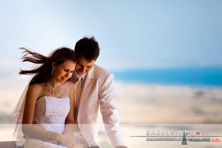 Свадьба на Кипре - фото 44841 smarty_yulia