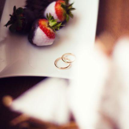 """Организация свадьбы """"под ключ"""" с концепцией"""