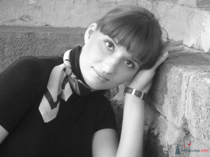 Фото 27501 в коллекции моя жизнь... - rysalina