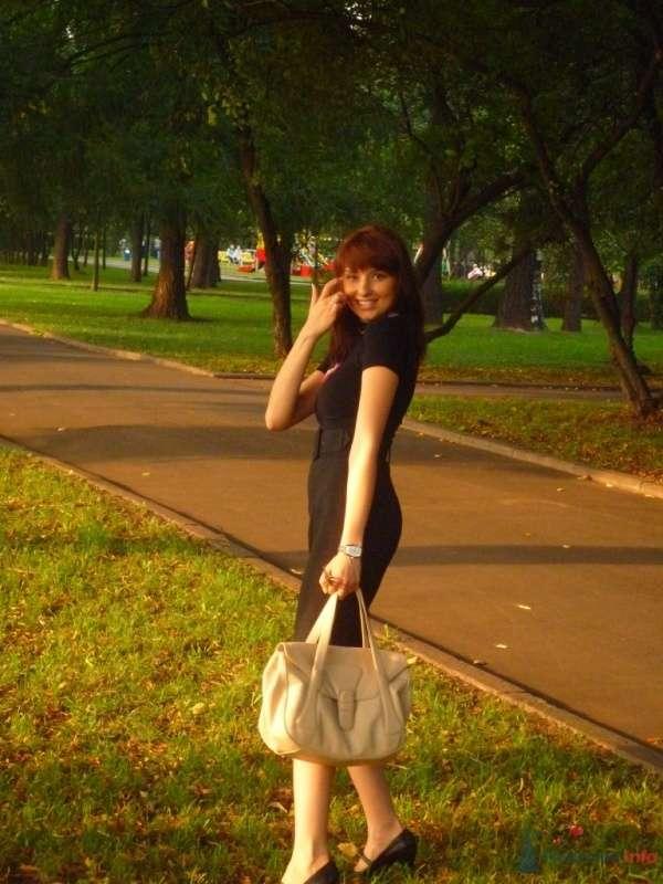 Фото 27503 в коллекции моя жизнь... - rysalina