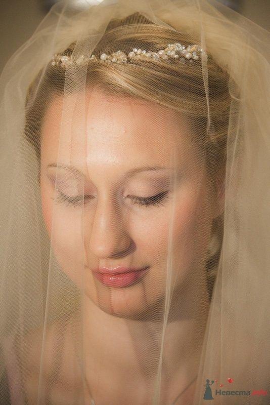 Фото 46373 в коллекции наша свадьба - женька87