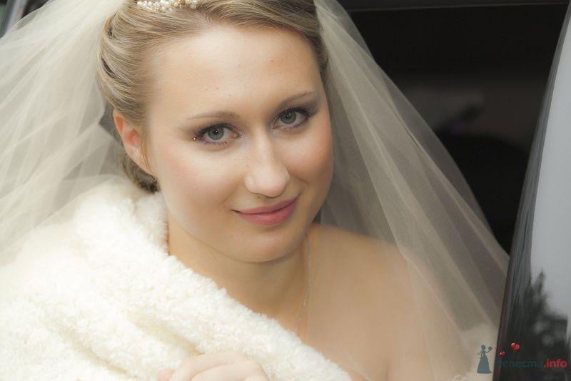 Фото 46377 в коллекции наша свадьба - женька87