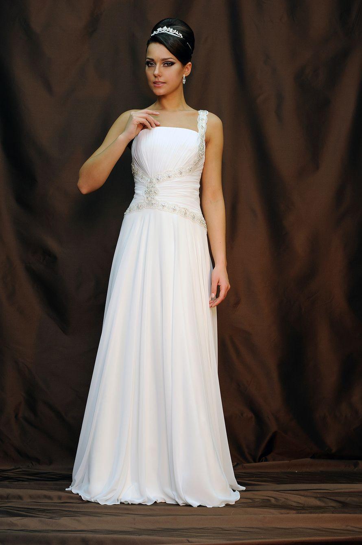 """Фото 2083594 в коллекции Мои фотографии - Свадебный салон """"Ода"""""""