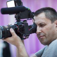 Видеосъёмка полного дня + репортаж