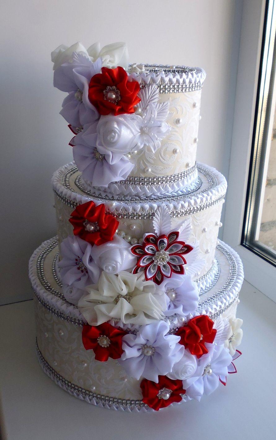 Фото 15368688 в коллекции Портфолио - Оформление свадеб, букеты и аксессуары - Decover
