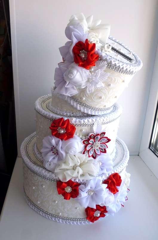 Фото 15368690 в коллекции Портфолио - Оформление свадеб, букеты и аксессуары - Decover