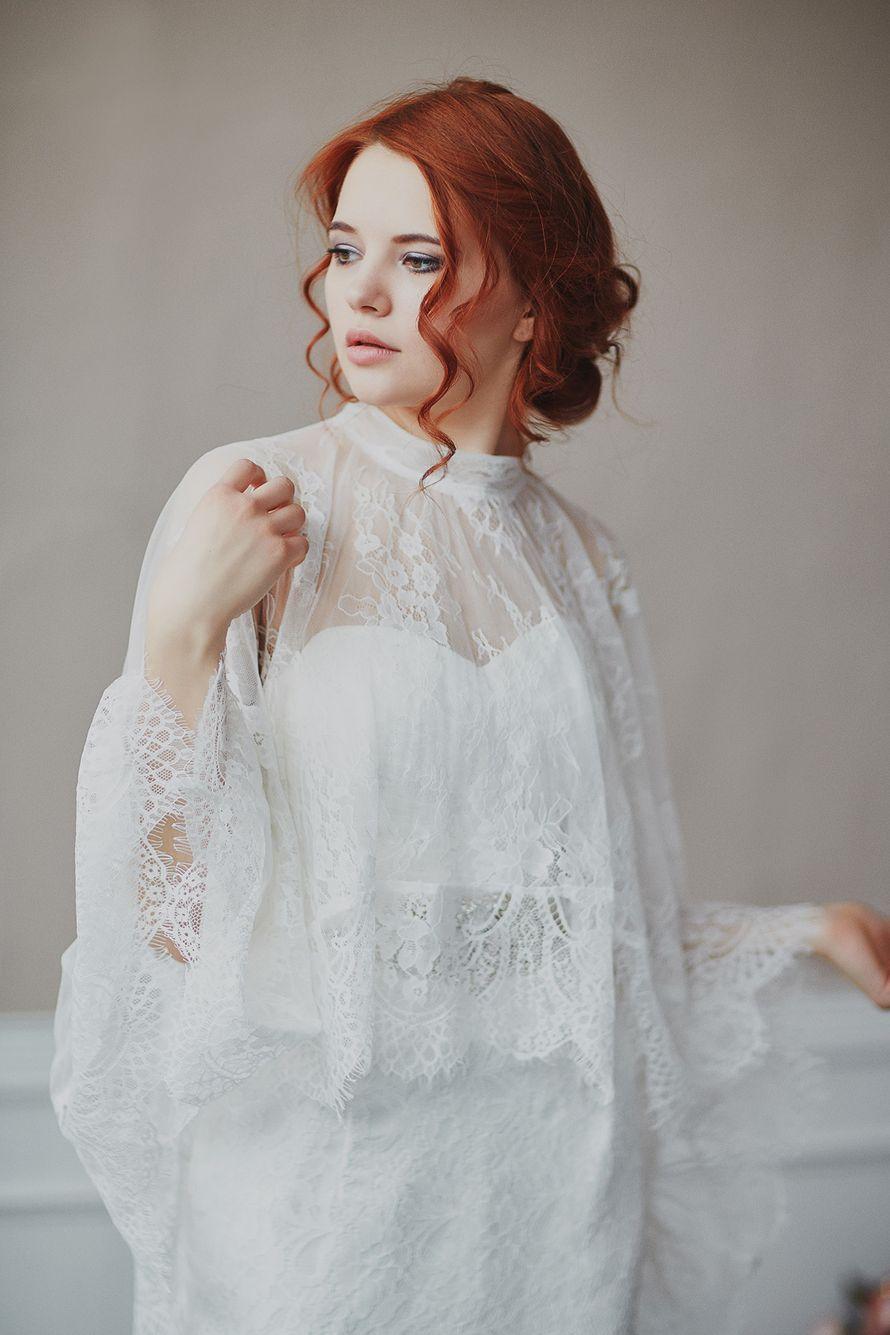 Свадебный общий - фото 5146489 Фотограф Алина Тимичева