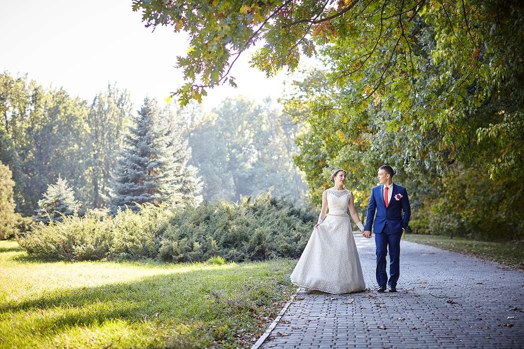 webbing - фото 5184067 Свадебный фотограф Alex Lizunov