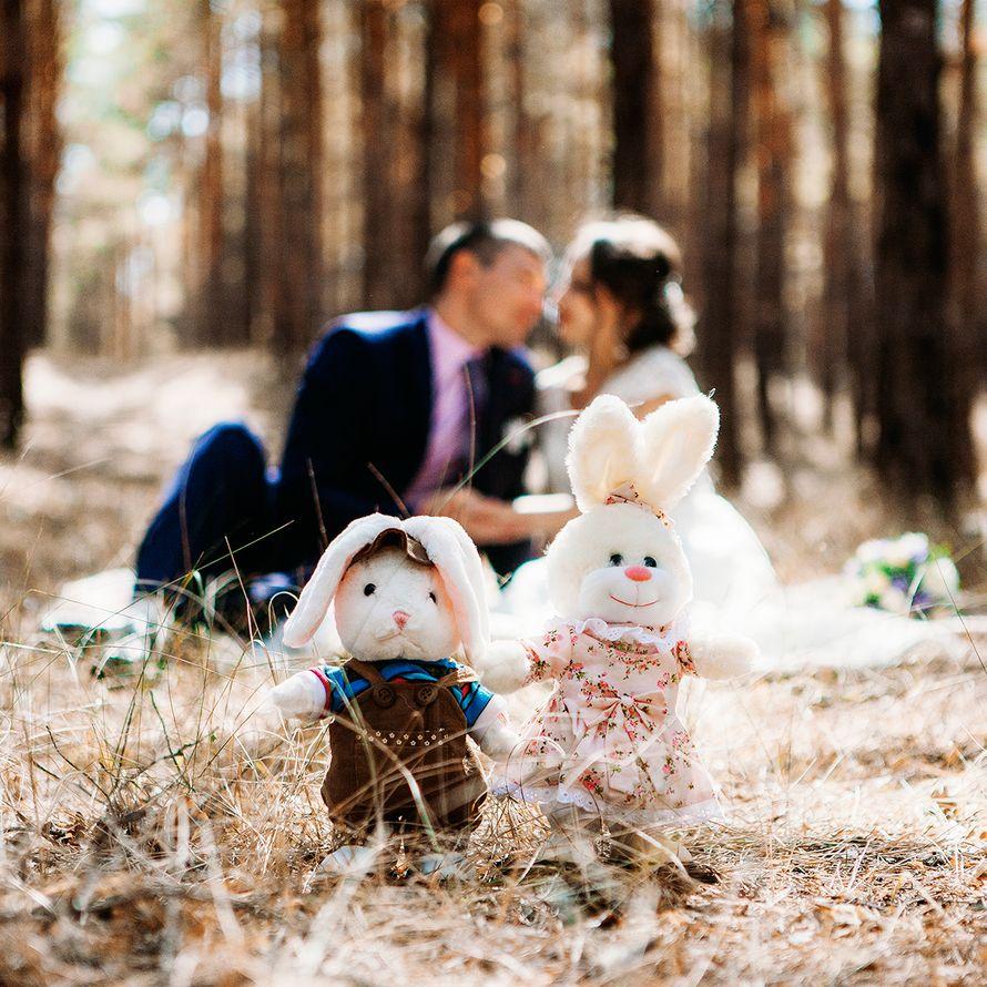 webbing - фото 5184073 Свадебный фотограф Alex Lizunov