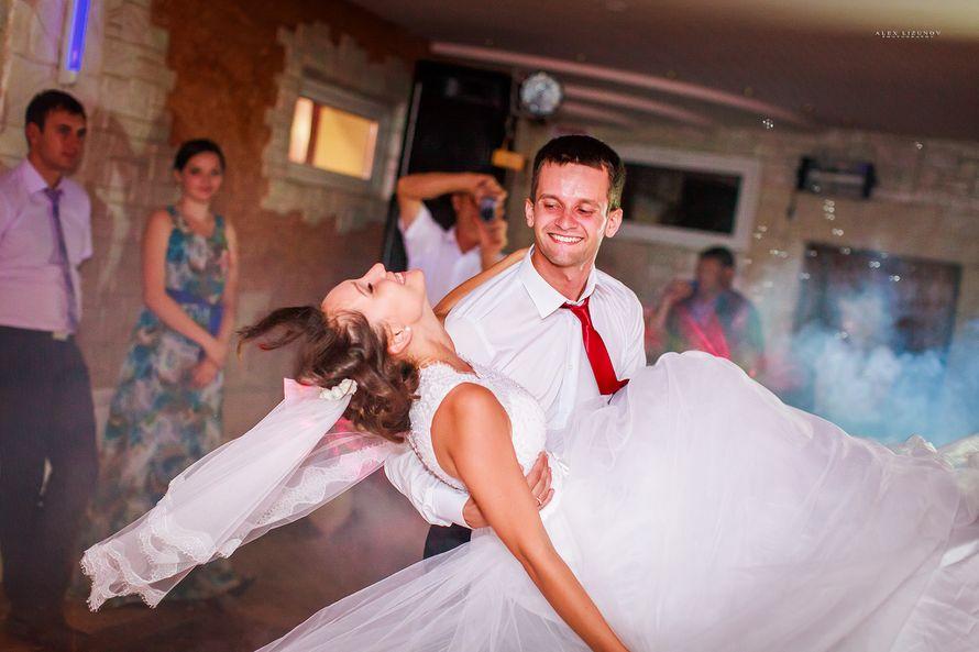 webbing - фото 5184089 Свадебный фотограф Alex Lizunov