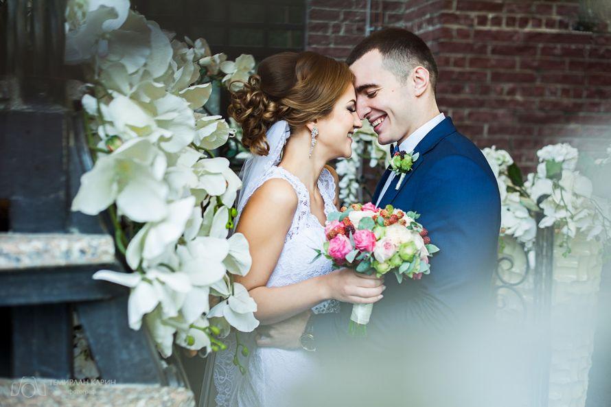 Кэти пайпер фото свадьба пришлите нам