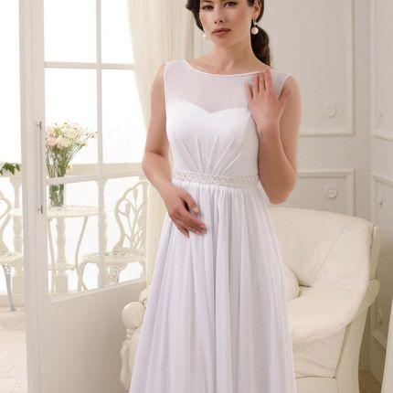 Свадебное платье - Наталья (EM)