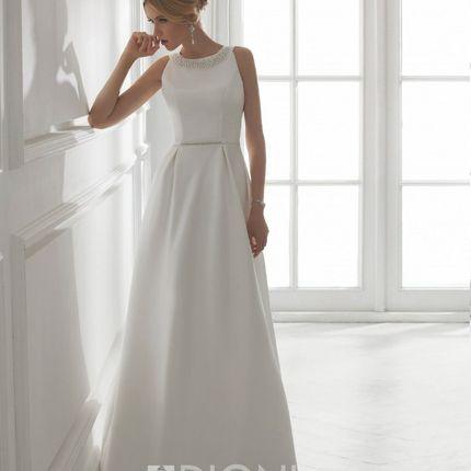 Свадебное платье Эридан (LW)